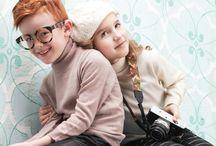 Шерсть в тренде: новая коллекция NORVEG для детей / NORVEG предлагает мамам и папам оценить тепло и комфорт новой детской коллекции одежды из шерсти мериноса.  Уютная, комфортная, тёплая, неколючая, стильная и цветная!  Множество вариантов моделей для модников разных возрастов!  Только у нас: свитеры - от 3 790 р., комбинезоны – от 2 750 р., кальсоны – от 1 990 р., термофутболки – от 2 290 р., носки – от 210 р., колготки – от 1 990 р.