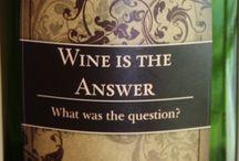 Minden ami bor..