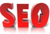 FIND OUT THE BEST SEO GULF SHORES AL