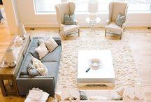 Home : Lounge