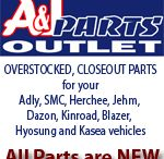 A&J Parts / tore Address: 129 Bethea Rd Suite 405 Fayetteville, GA 30214 Office Hours: Mon thru Fri - 9:00 am till 5:00 pm EST Saturday and Sunday - CLOSED Phones: (770) 490-7162 (678) 489-2368 Fax: (770) 756-9155