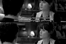 film i love