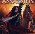 Game of Assassins (2013) DVDRip 350MB Elstore Movies