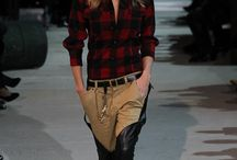 Dress To Impress...Winter time / www.ammos-stores.com