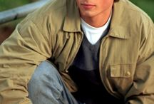 Smallville Promo Pictures