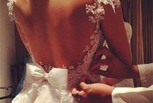 Wedding...❤️