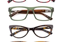 Replay - Italian fashion brand launches at Specsavers / Italian fashion brand, Replay, has launched 14 new styles of premium frames for men and women, exclusive to Specsavers. The collection offers a variety of colours, textures and materials.   The women's range encapsulates bold, sophisticated and fashion-forward frames, with angular cat-eye frames, reminiscent of by-gone Hollywood heroines.   For men, on offer is a range of smooth acetate finished frames with an elemental colour palette for an uncomplicated sense of class and confidence.