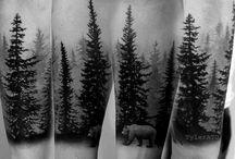 tattoo/2