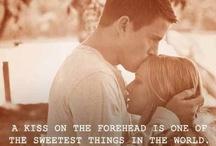 love things ♡