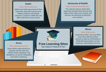 Kaitiakitanga - Online learning / This board looks at how our roopu understands the key issues, barriers, strengths and weaknesses of online learning.