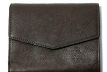 サザビー 財布