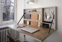 idee studio