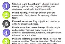 Early Learning and Child Care
