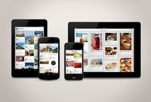 Adv Com Skills / Reseach how to use pinterest and its applications