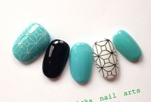 nails&co.