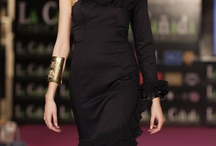 moda flamenca!!! oleeee