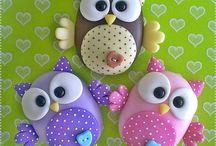 sowa..owl