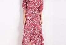 1 Woman fashion / Dresses Tops Outerwear Bottoms Lingerie Plus Size Swimwear Athleisure
