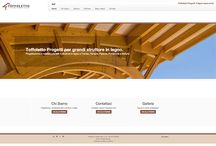 Holbein & Partners s.r.l. / Web e Social