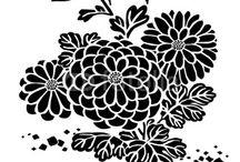INSPIRATION : Flowers