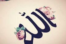 AlLaH....☺