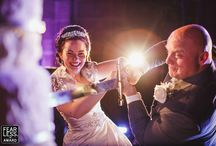 Award Winning Wedding Photography / My images that have won awards from various places.