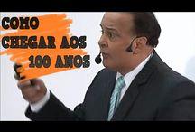 Lair Ribeiro / Liar