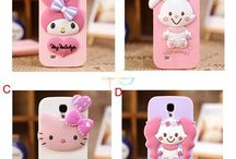 mobile cover♡
