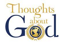 Gods gedachten voor mijn leven