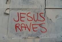 Fajnie byloby miec Jezuska w ekipie