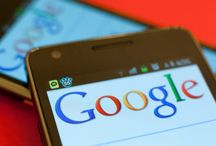 Search Engine Updates / Updates that cover Google, Bing, And Yahoo.