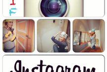 Instagram / Find us at VIRGINIAAIF