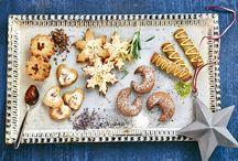0 - christmas cookies 2016