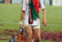 Calcio....life