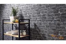 ταπετσαρίες τοίχου
