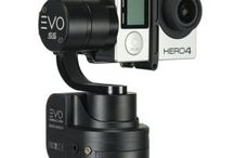 Best EVO Gimbals Reviews