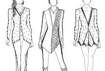 The Art of Dress