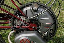 bike creation