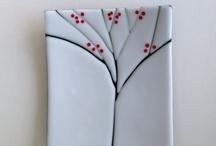 ceramica para sushi
