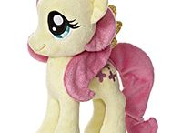 My Little Pony / All things My Little Pony