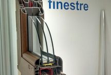 finestre / scopri i nostri prodotti in vendita.  per qualsiasi esigenza o necessità e a prezzi concorrenziali!