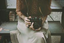 Fotografia general