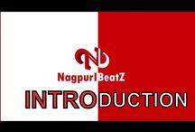 NagpurI BeatZ