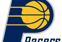 logos Basket