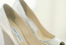 Wedding Shoes / The MODwedding bride looks flawless from head to toe, including her wedding shoes. From real wedding shoes to MODwedding editor's picks, get inspired by these beautiful styles for your big day.