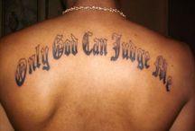 Adidas a religia/bóg