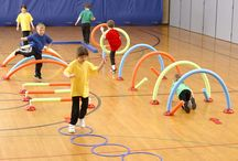 Fun Fitness Gifts for Kids