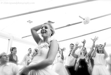 Wedding Photography by 22 / Capturing love