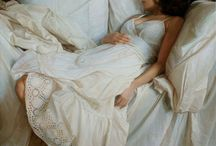 Art of Serge Marshennikov