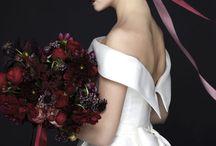 Alan Hannah Wedding Dresses / Gorgeous Alan Hannah wedding dresses in our store in Wokingham Berkshire .